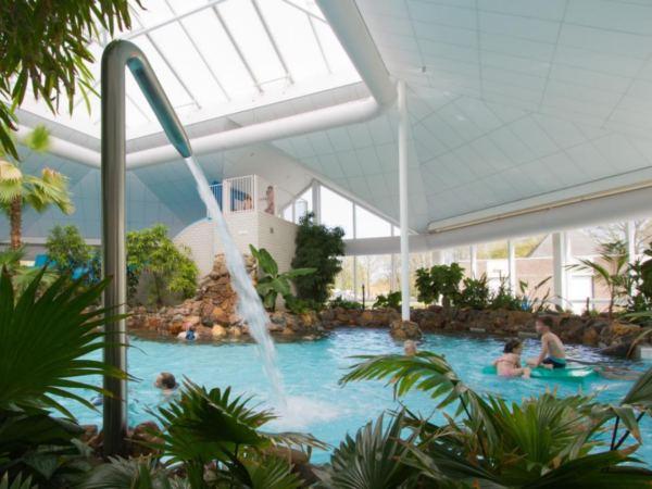 Vakantiepark-Limburg-groepsaccommodatie-bungalow2