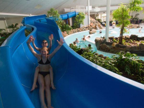 Vakantiepark-Limburg-groepsaccommodatie-bungalow3