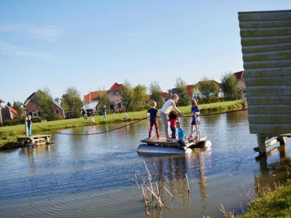 Vakantiepark-Limburg-groepsaccommodatie-bungalow5