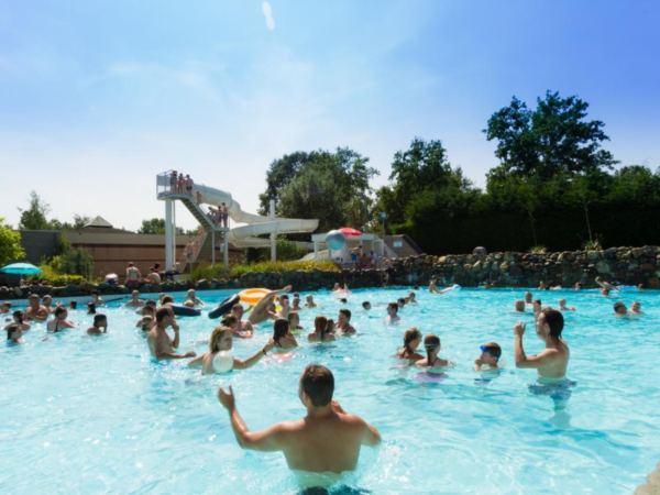 Vakantiepark-Limburg-groepsaccommodatie-bungalow6