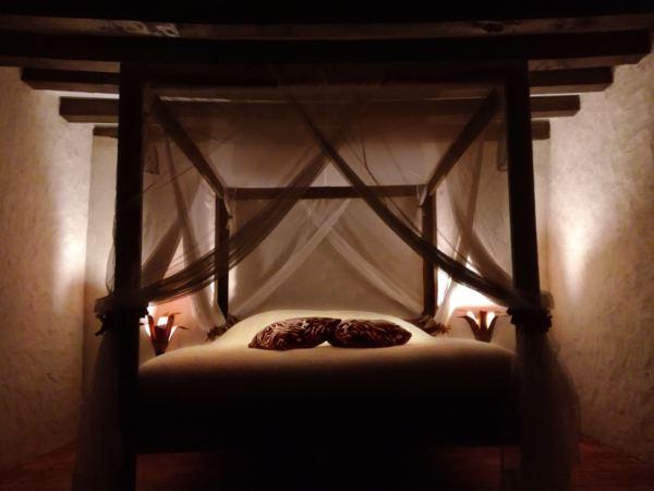 bourgondisch-overnachten-frankrijk26