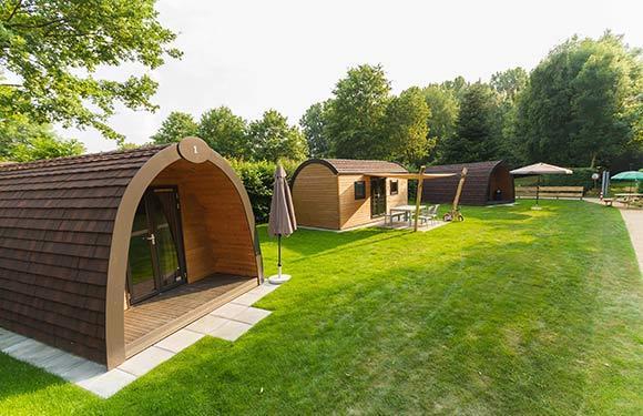 cabin-glamping-leistert