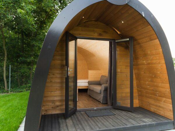 camping-de-leistert