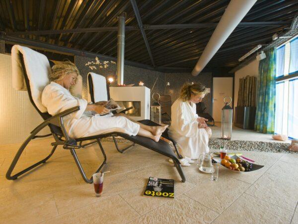 camping-met-wellnessfaciliteiten