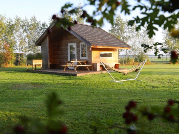 camping-zonneveld6