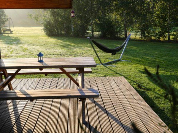 camping-zonneveld8