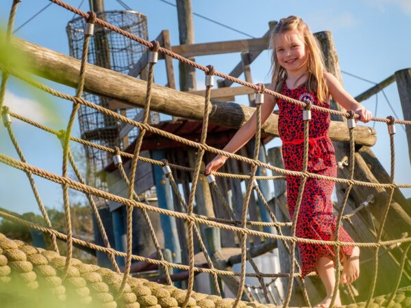 kindvriendelijke-camping-in-nederland