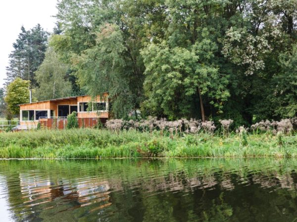 luxe-bijzondere-overnachting-nederland-1