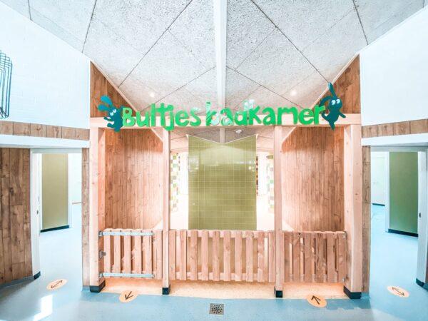 luxe-camping-met-sportschool