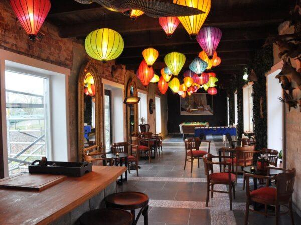 luxe-vakantiehuis-duitsland (2)