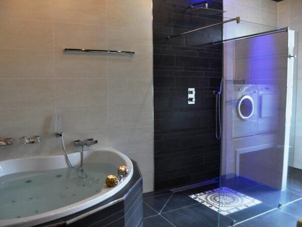 luxe-vakantiehuis-jacuzzi-sauna