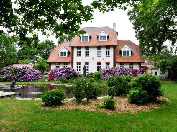 luxe-vakantiehuis-natuurrijke-omgeving