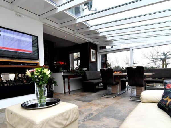 luxe-vakantiehuis-tot-12-personen