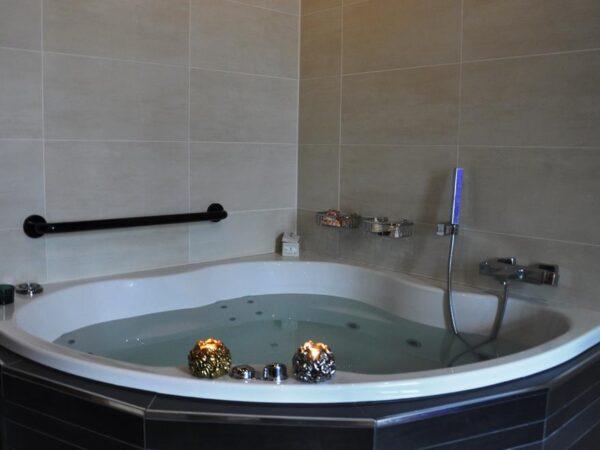luxe-vakantiehuis-wellness
