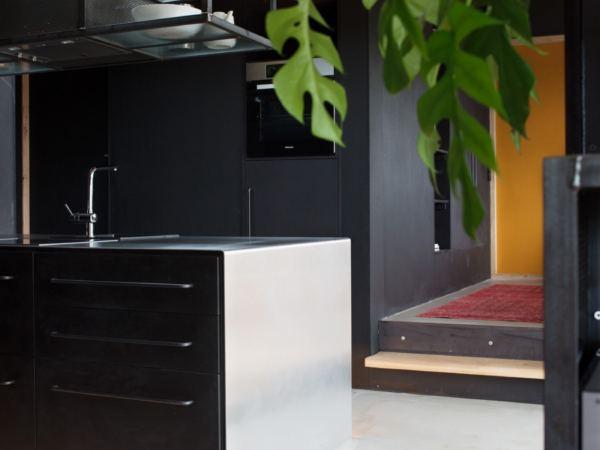 luxe-vakantiehuisje-luxe-overnachting10