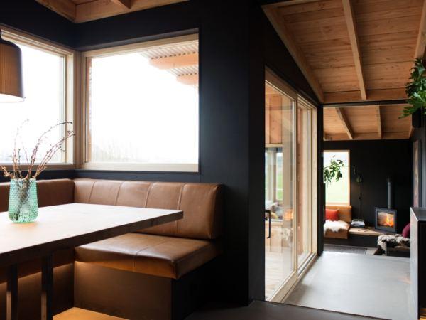 luxe-vakantiehuisje-luxe-overnachting18