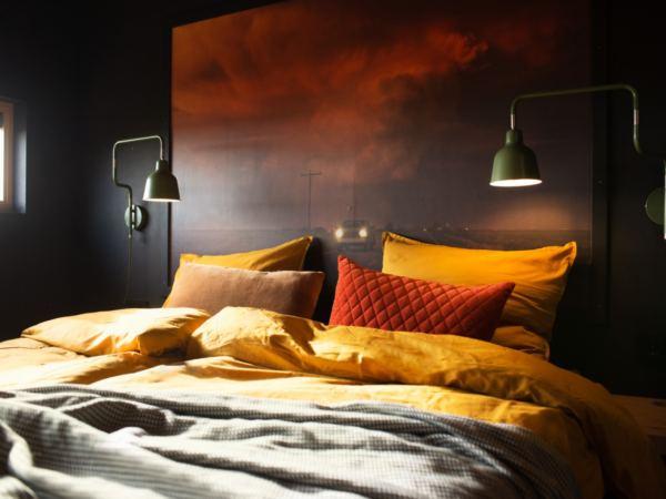 luxe-vakantiehuisje-luxe-overnachting2