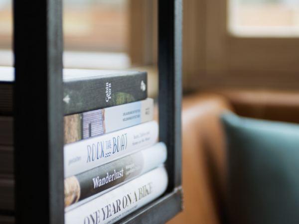 luxe-vakantiehuisje-luxe-overnachting24