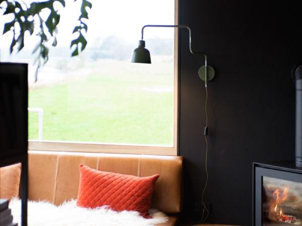luxe-vakantiehuisje-luxe-overnachting26