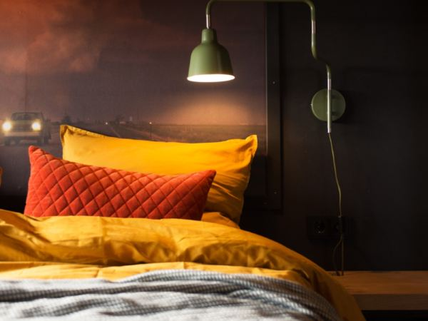 luxe-vakantiehuisje-luxe-overnachting3