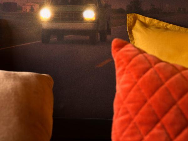 luxe-vakantiehuisje-luxe-overnachting5