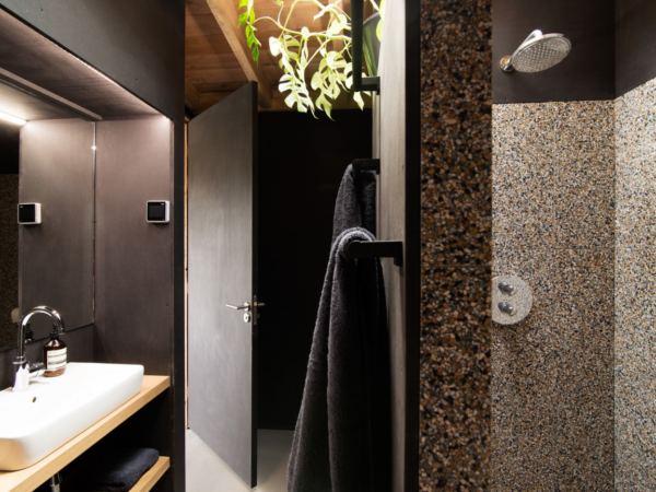 luxe-vakantiehuisje-luxe-overnachting6