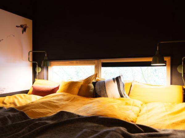 luxe-vakantiehuisje-luxe-overnachting7