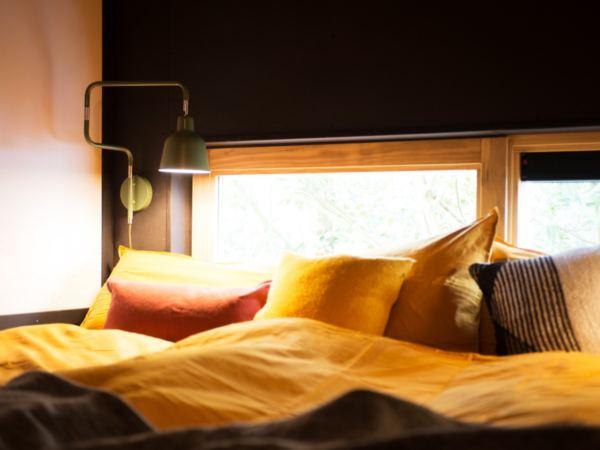 luxe-vakantiehuisje-luxe-overnachting8