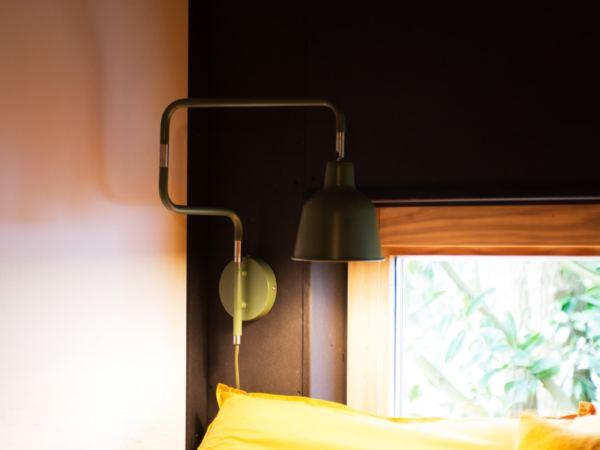 luxe-vakantiehuisje-luxe-overnachting9