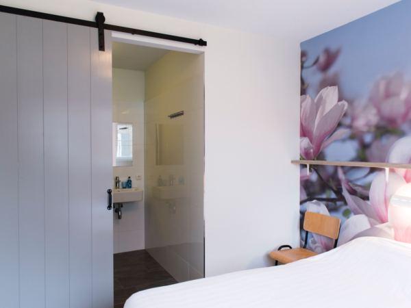 overnachting-in-Twente-Erve-Kleilutte10
