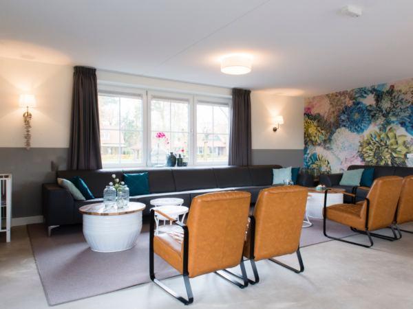 overnachting-in-Twente-Erve-Kleilutte8