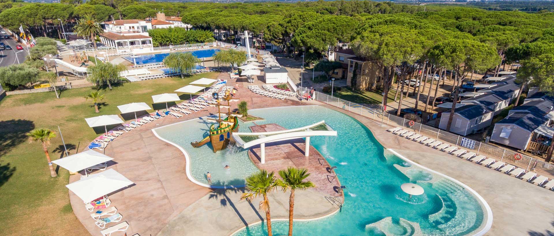 Supertrips - Cypsela Resort