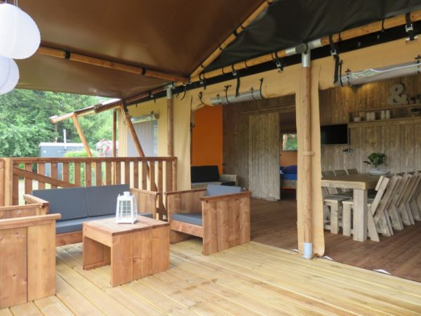 Drouwenerzand-overnachting-in-een-lodge10