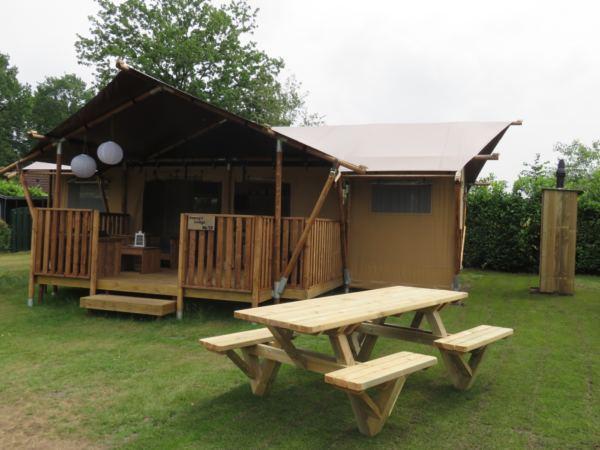 Drouwenerzand-overnachting-in-een-lodge13