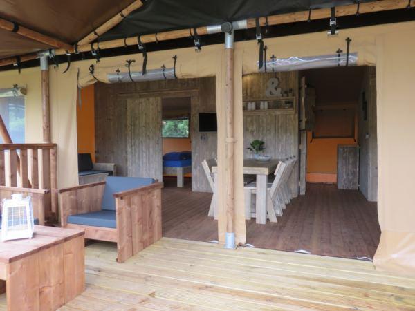 Drouwenerzand-overnachting-in-een-lodge3