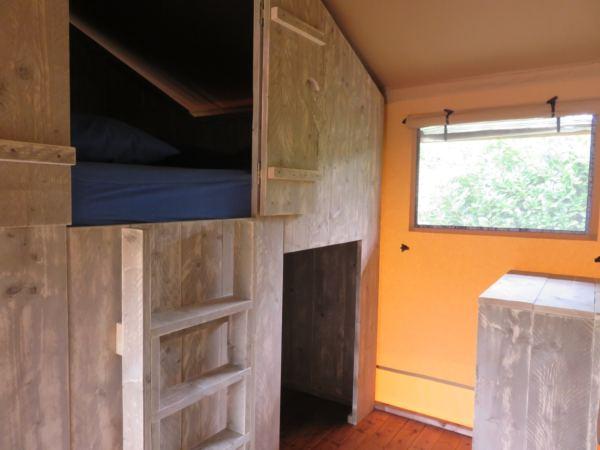 Drouwenerzand-overnachting-in-een-lodge6