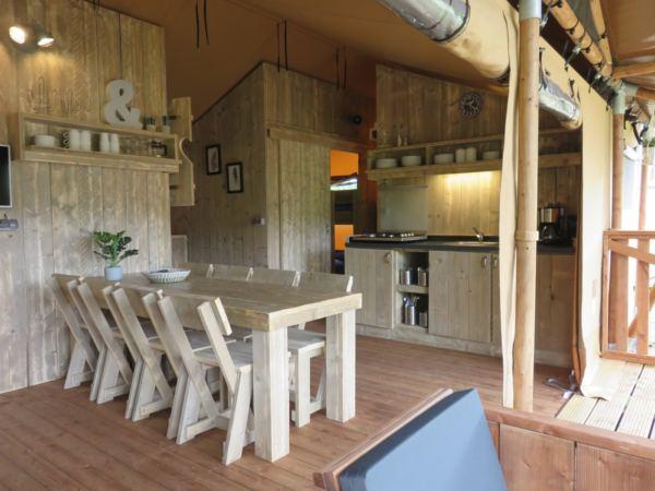 Drouwenerzand-overnachting-in-een-lodge7