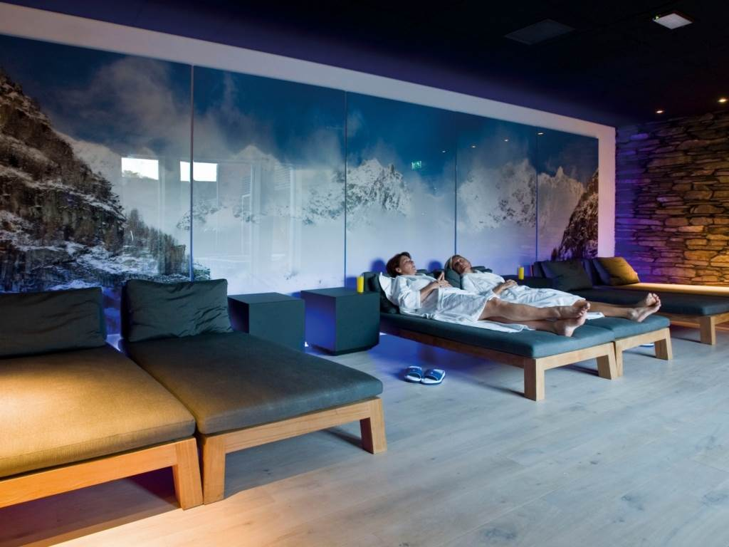 Spa And Wellness Trips