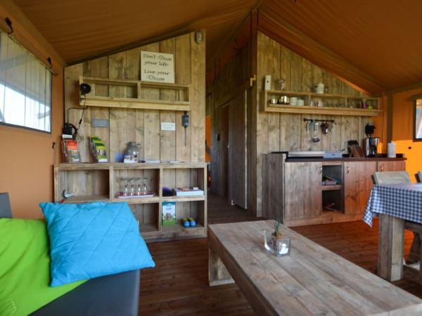 Overnachten-in-een-safaritent-aan-de-vleterbeke18