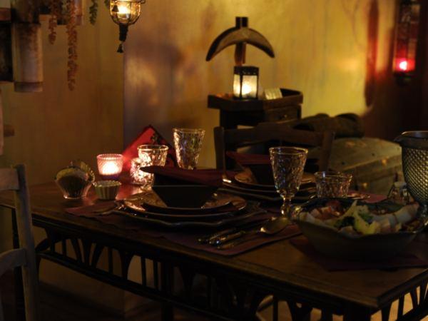 Romantisch-overnachten-in-Belgie14