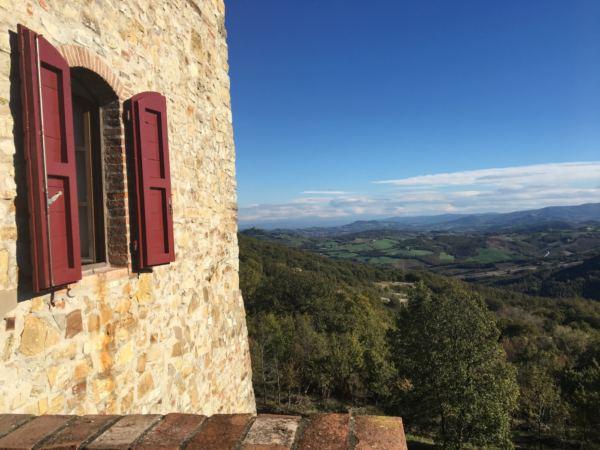 bijzondere-overnachting-toscane-italie1