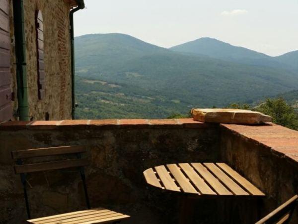 bijzondere-overnachting-toscane-italie2