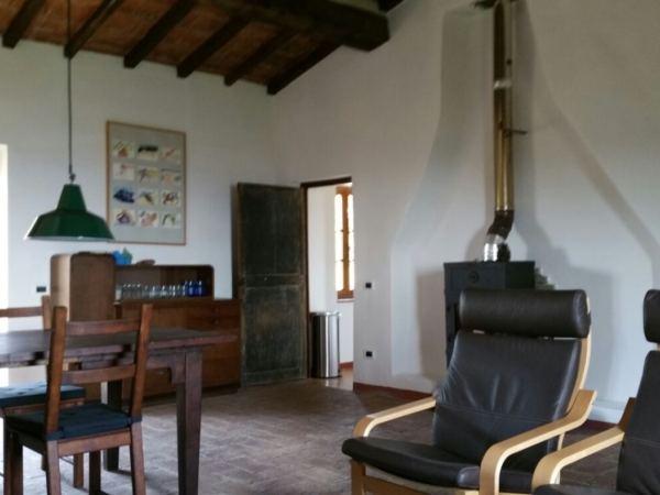 bijzondere-overnachting-toscane-italie4