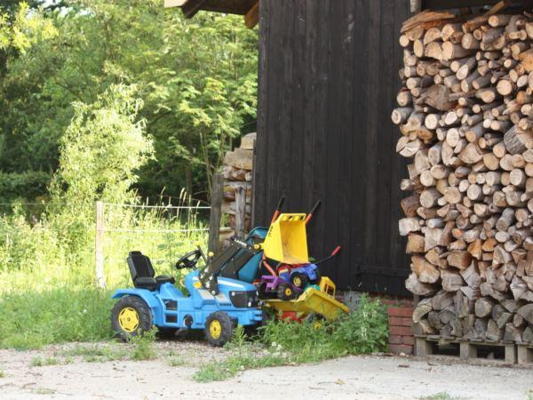 boerderij-lodges-drostes-twente6