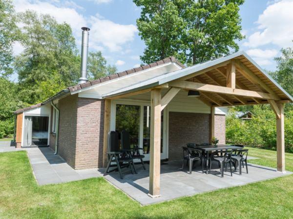 bos-bungalow-vakantiepark-westerbergen-drenthe12
