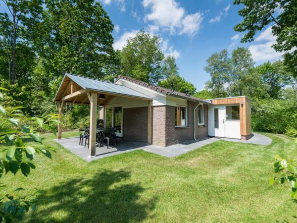 bos-bungalow-vakantiepark-westerbergen-drenthe14