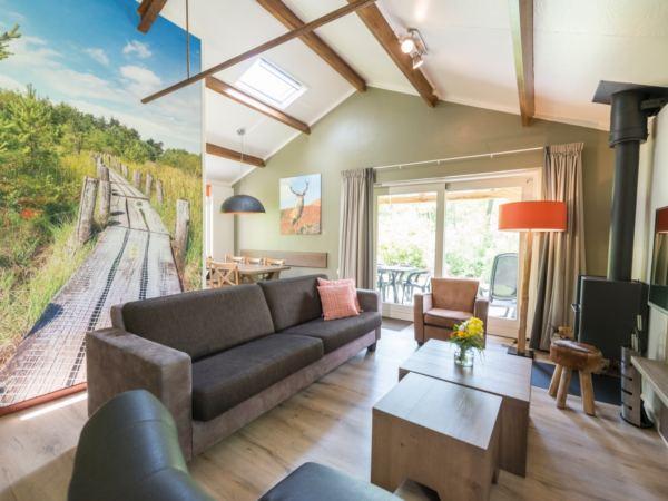 bos-bungalow-vakantiepark-westerbergen-drenthe2