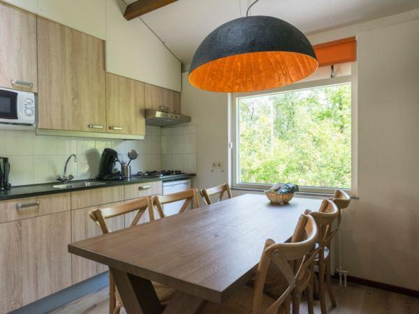 bos-bungalow-vakantiepark-westerbergen-drenthe4