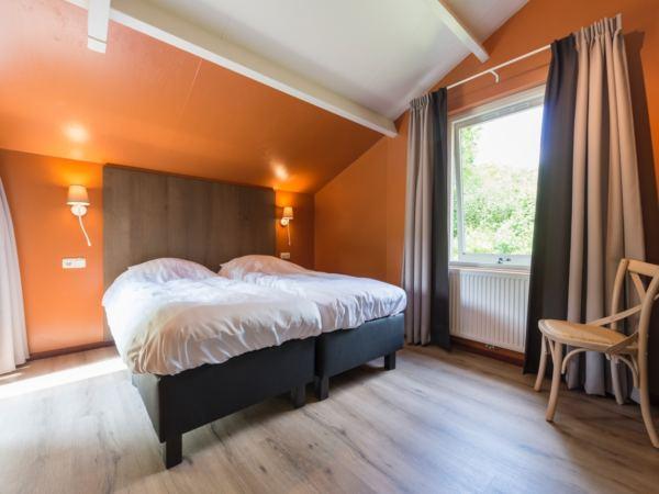 bos-bungalow-vakantiepark-westerbergen-drenthe6