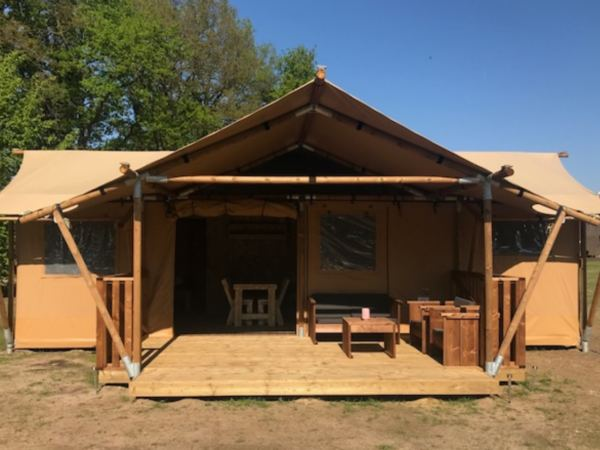 camping-Sevink-Molen-safaritent1